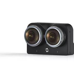 vr-180-camera