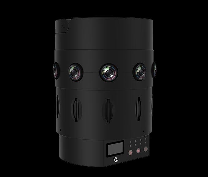 360-vr-camera-v1