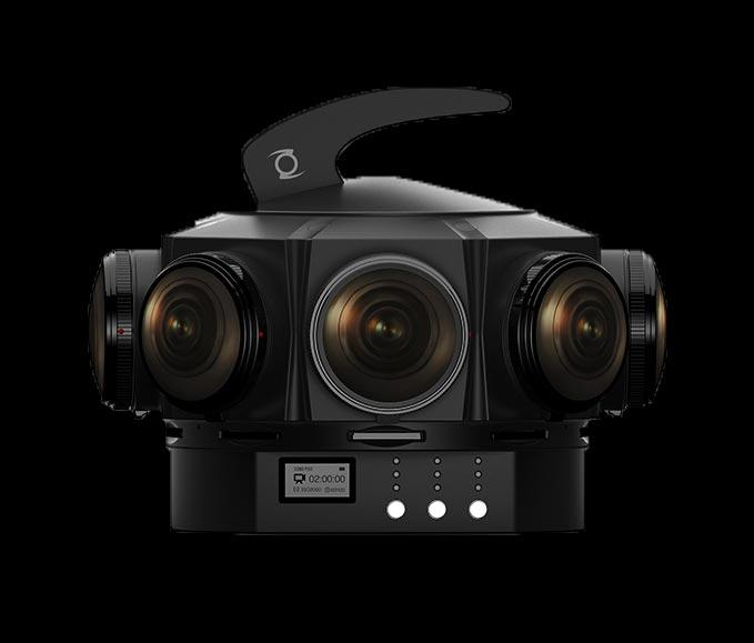 360-vr-camera-v1-pro