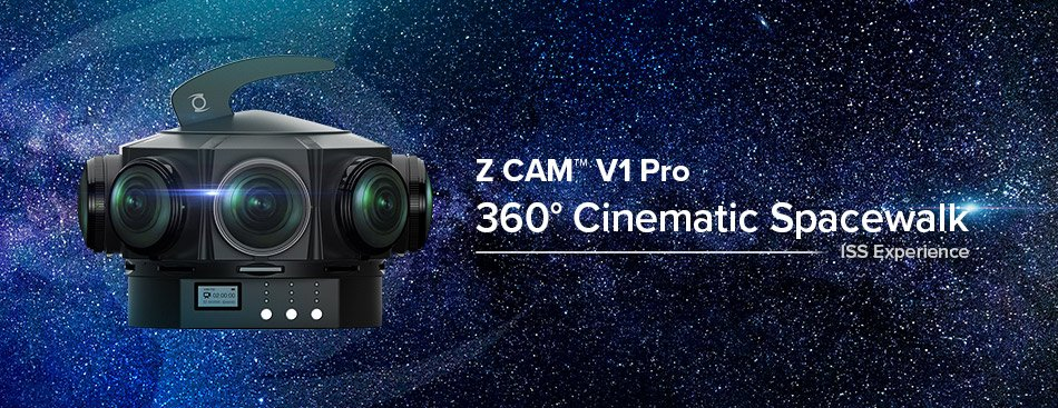 zcam-v1pro-iss