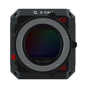 z-cam-e2-s6-pre-order3