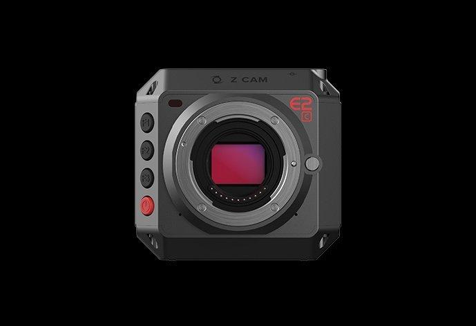 E2C-cinematic-camera