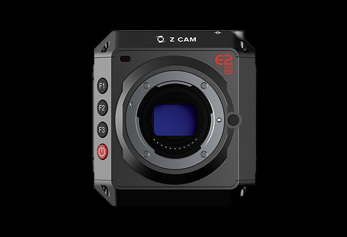 E2G-cinematic-camera