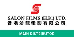 salon films