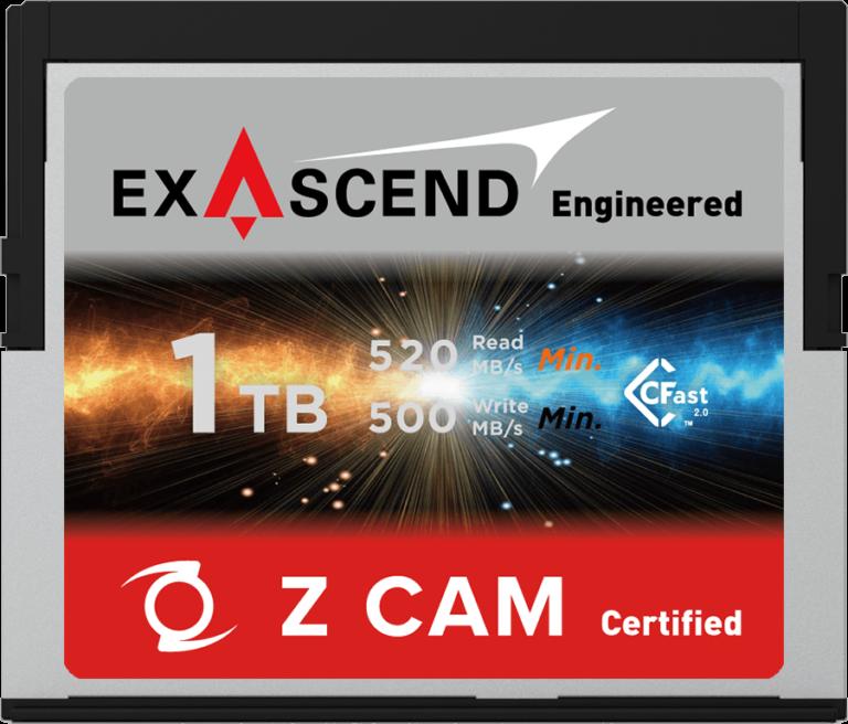 exascend-z-cam-cfast-20-1tb-768×656 (1)