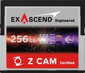 exascend-z-cam-cfast-20-256gb-300×256