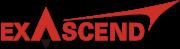 logo-180×49