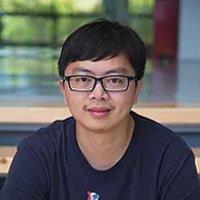 JasonZhang