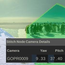 Stitch_web