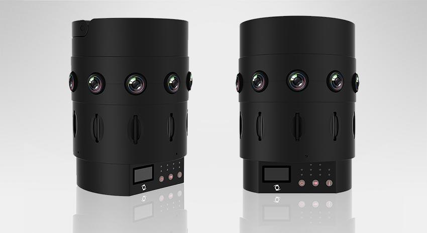 z-cam-v1-360-vr-camera