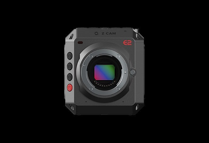 E2-cinematic-camera