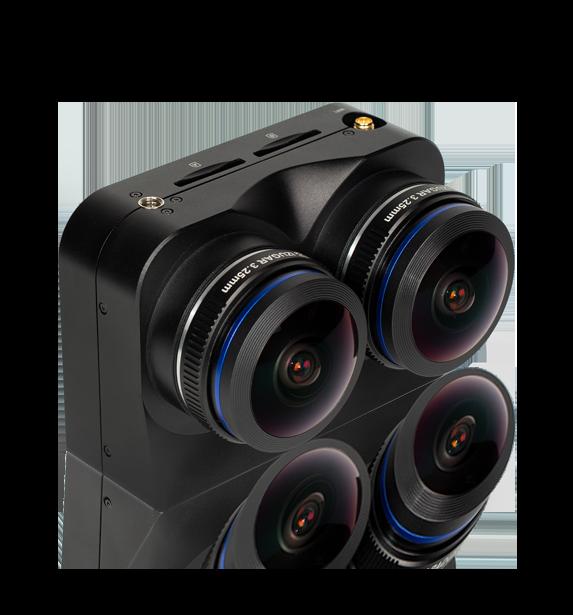 180-vr-camera-k1-pro