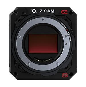 E2-F6-Front-201988