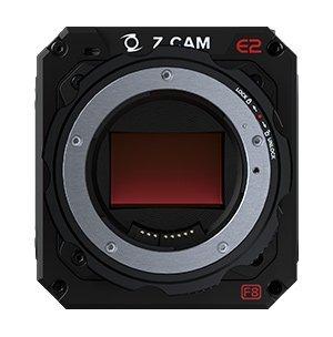 E2-F8-Front-201988