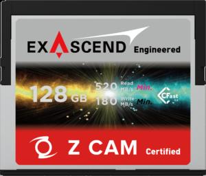 exascend-z-cam-cfast-20-128gb-300×256
