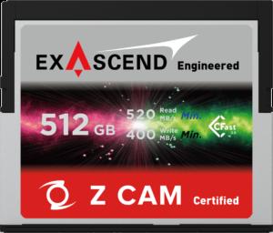 exascend-z-cam-cfast-20-512gb-300×256